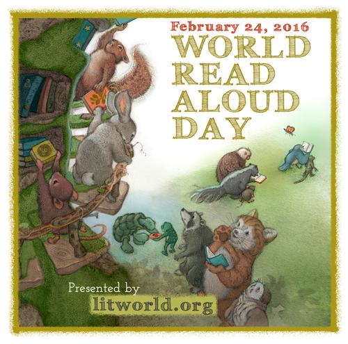 LitworldWRAD16logo-web