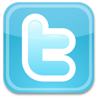 Twittericon.large